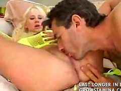 sexy mother i have a valuable reasons to cum2