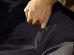 milly d abraccio - l onorevole video4