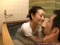 matsuda kumiko dirty mature part4