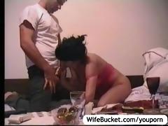 sexy dilettante pair hard fuck