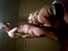 mother i engulfing juvenile chap rod in motel