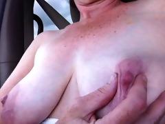 road voyage boobies #7