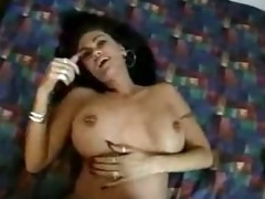 horny latin chick d like to fuck t live without