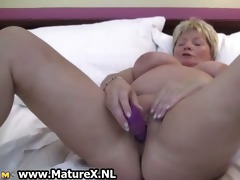 lewd aged big beautiful woman wife can fucking