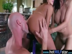 hardcore sex on camera with doxy sexy nasty d