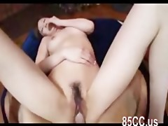 excited mother i creampie sex