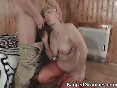 fantastic golden-haired d like to fuck acquires