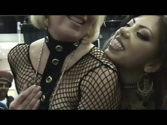 mother i public sybian tryout