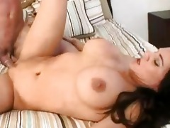 sizzling d like to fuck elle cee getting her