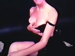 softcore nudes 10410 96107s - scene 11