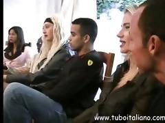 italian una famiglia perversa 80