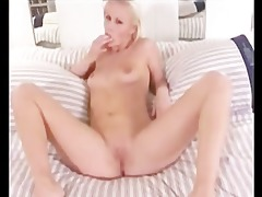 d like to fuck pink sex-toy carpet beating