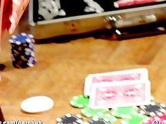 ann marie rios lesbo disrobe poker vagina licking
