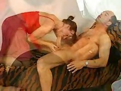 german d like to fuck acquires drilled