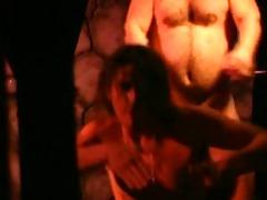 amoral stories 99 - scene 2