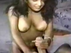 great non-professional d like to fuck tugjob