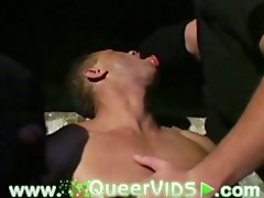 used and abased in sex scene