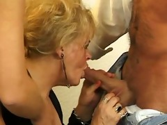 older euro trio - julia reaves
