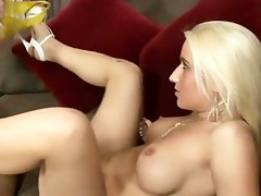 her st mature woman 0 - scene 0