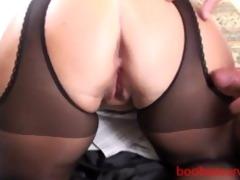 breasty pornstar maria moore back scuttled