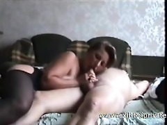 cheerful sex moments my wife vera and me