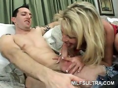 large boobed d like to fuck bridget lee