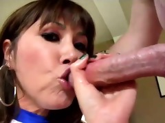 mamma sisters clothing blowjob... it11