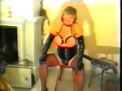 latex d like to fuck playing