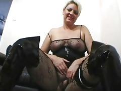 spruce and breasty uk d like to fuck masturbates