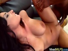 hawt sex act with floozy d like to fuck and dark