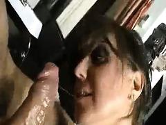 silvia bianco scopata gape italy