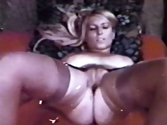 softcore nudes 259 110s and 75s - scene 4