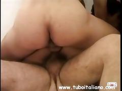 italian mother i gangbang