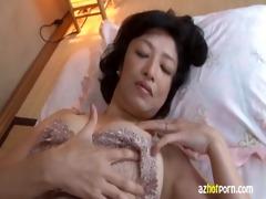 azhotporn.com - intimate fuck lesson japanese