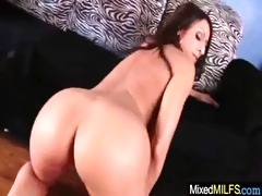 hardcore sex need wench d like to fuck with