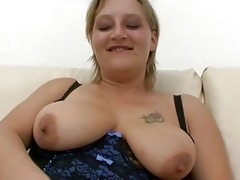 chubby non-professional mother i sucks and fucks