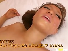 azhotporn.com - japanese wife convenience av star
