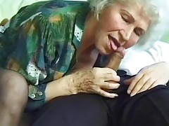 breasty avid old mom needs solely new powerful