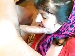 piddle big beautiful woman mature