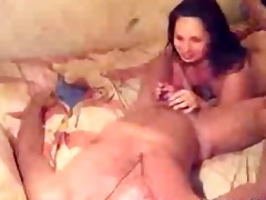 russian granny pair at home 9 older older porn