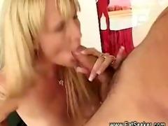 big beautiful woman curvy d like to fuck gets cum