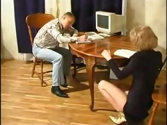 russian mother id like to fuck gets