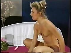 bushy mother id like to fuck doing anal