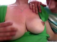boys are fucking sexy mama