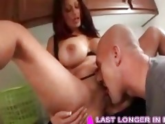 breasty d like to fuck 11