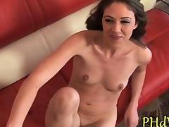 sexy lesbo enjoyment act