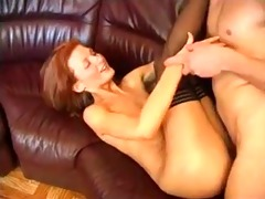 adorable black brown mother id like to fuck in