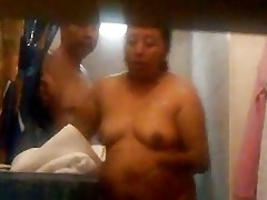 mexicana bulky wife 1