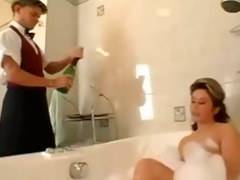 d like to fuck drilled by hotelboy