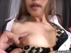 aiko hirose oriental d like to fuck fucking part7